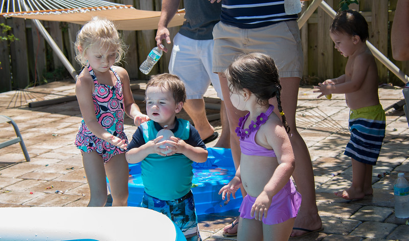 Lila's 1st Bday Party-107.jpg
