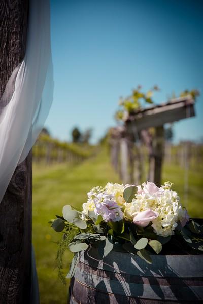 3SS-Get-married-003.jpg