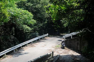 150803 shrines, kokai shoten gai and kumamoto