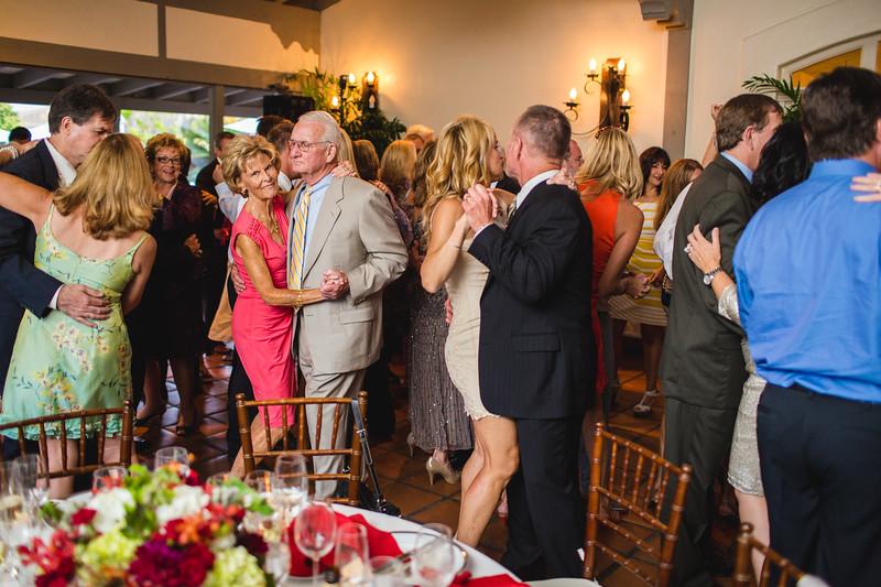 Wedding_1002.jpg