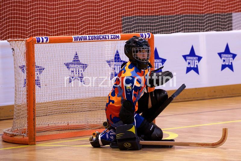 17-10-07_EurockeyU17_Lleida-Correggio03.jpg