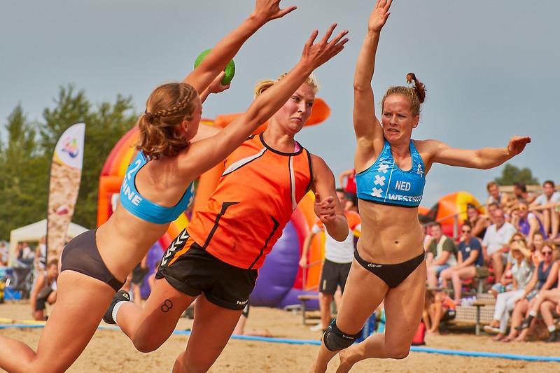 Molecaten NK Beach Handball 2017 dag 1 img 311.jpg
