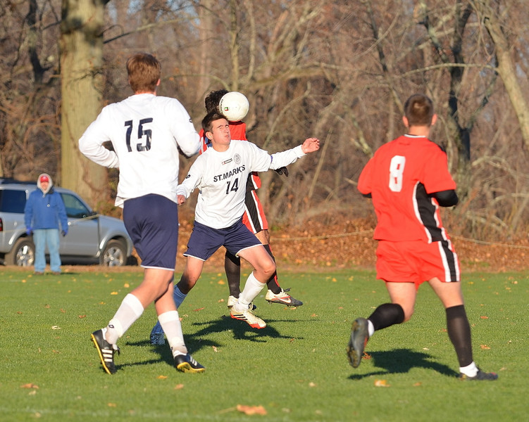 StMS B Var Soc vs So Kent # 1 075.jpg