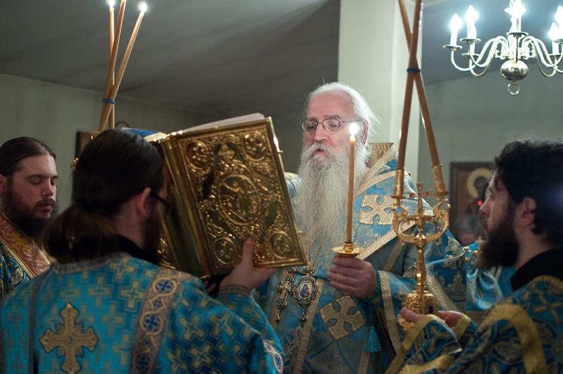 Annunciation_2011-62.jpg