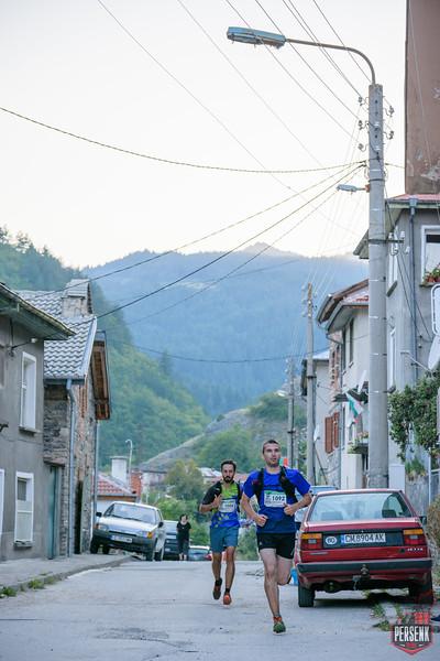 2017-08-19_Orehovo-Final-438.jpg