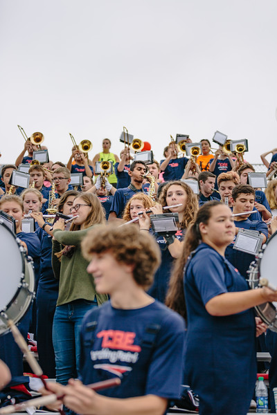 Mike Maney_Marching Band-388.jpg