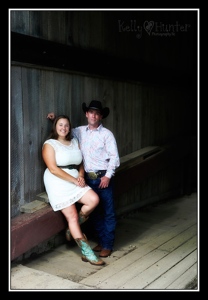 Lindsey and Troy 2016 46_edited-2.jpg