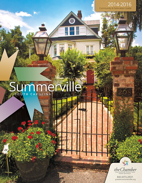Summerville NCG 2014 - Cover (1).jpg