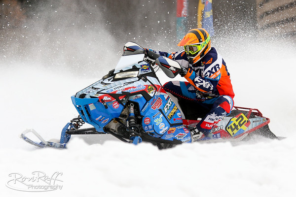 Snocross_Snowmobile