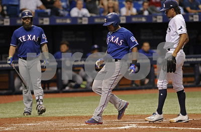 rangers-turn-3-rays-miscues-into-43-win