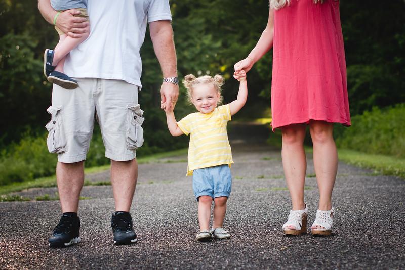 powell family-19.jpg