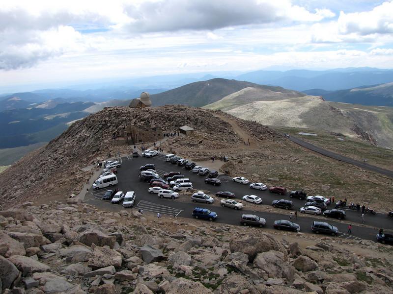 Mt Evans 7-25-2010 (297).jpg
