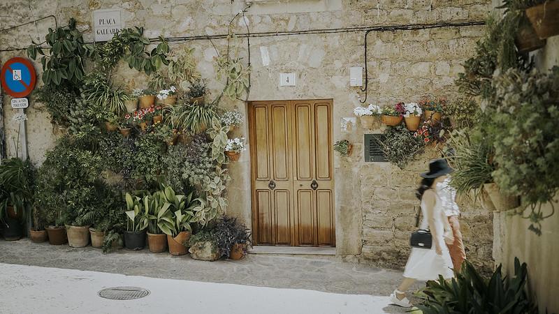Tu-Nguyen-Destination-Wedding-Photographer-Mallorca-Videographer-15.jpg
