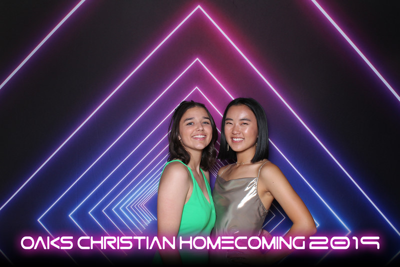 Oaks_Christian_Homecoming_2019_Laser_Prints_ (14).jpg