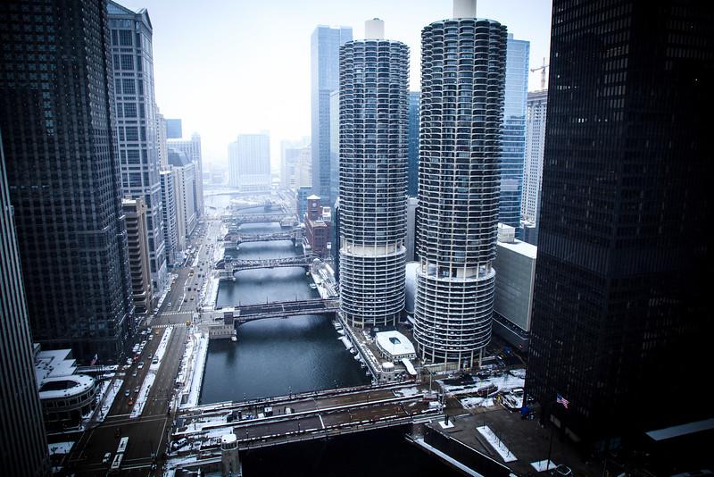 chicago-marinatowers