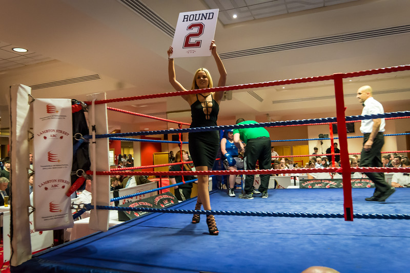 -Boxing Event March 5 2016Boxing Event March 5 2016-12290229.jpg
