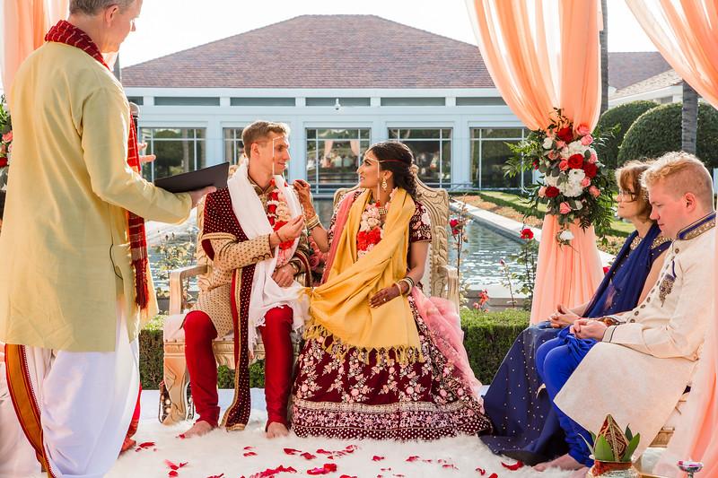 Wedding-2210.jpg