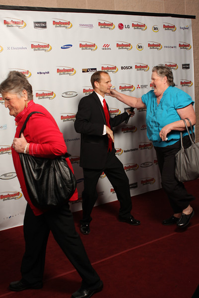Anniversary 2012 Red Carpet-1883.jpg