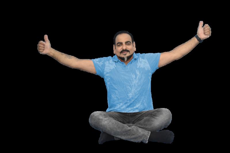 Dr Prem Jagyasi PSR PNG101.png