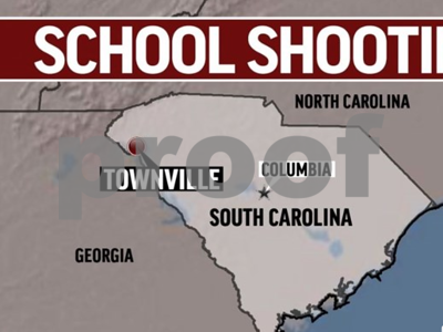 south-carolina-authorities-school-shooter-killed-father-before-rampage
