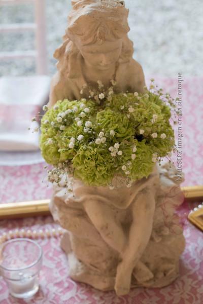 IMG_2378 March 06, 2014 Wedding Day de Leysis y Franklin.jpg