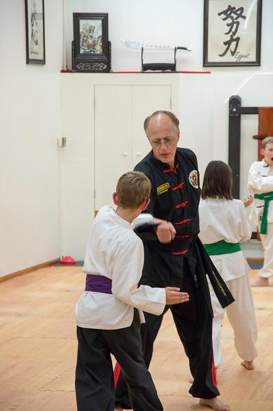 karate-121024-66.jpg