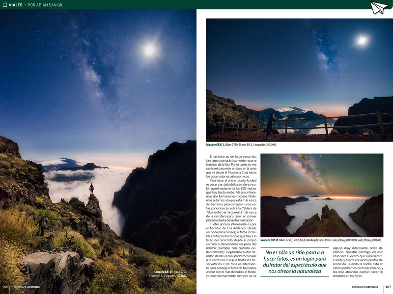 Revista_Fotografo_Nocturno_8-pages-90-96-5.jpg