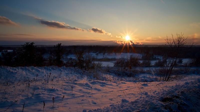 20121211snow 007.jpg