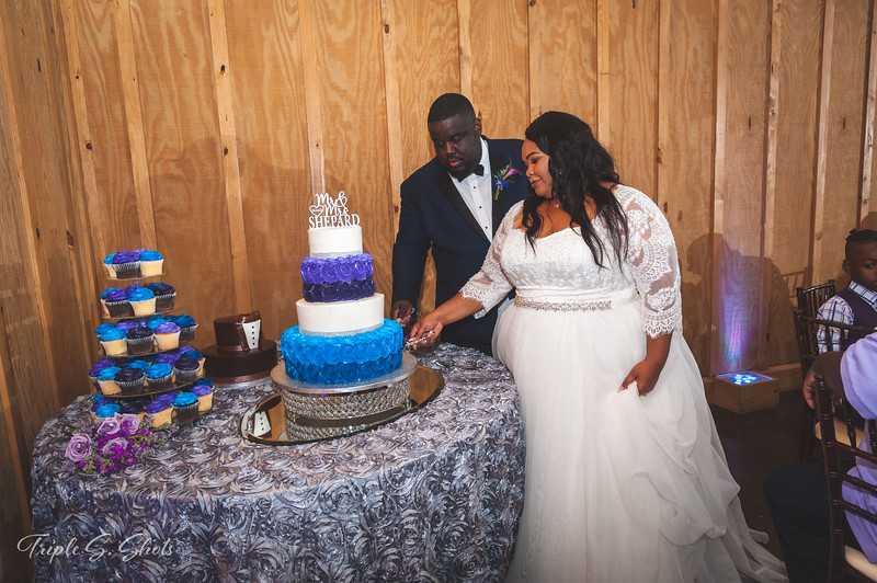 Shepard Wedding Photos-1046.JPG
