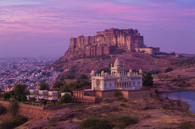 India-165.jpg