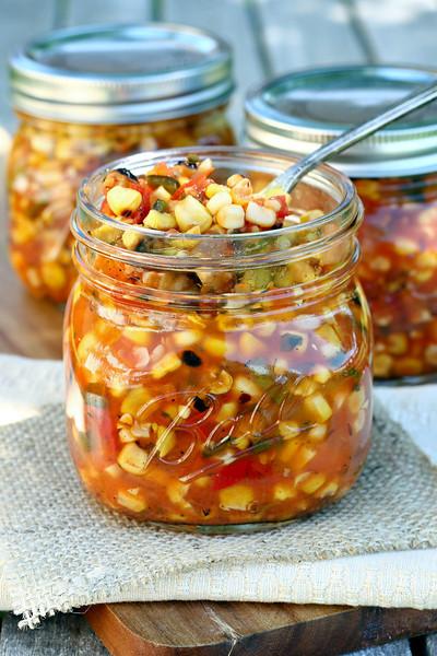 Corn Salsa (2).jpg