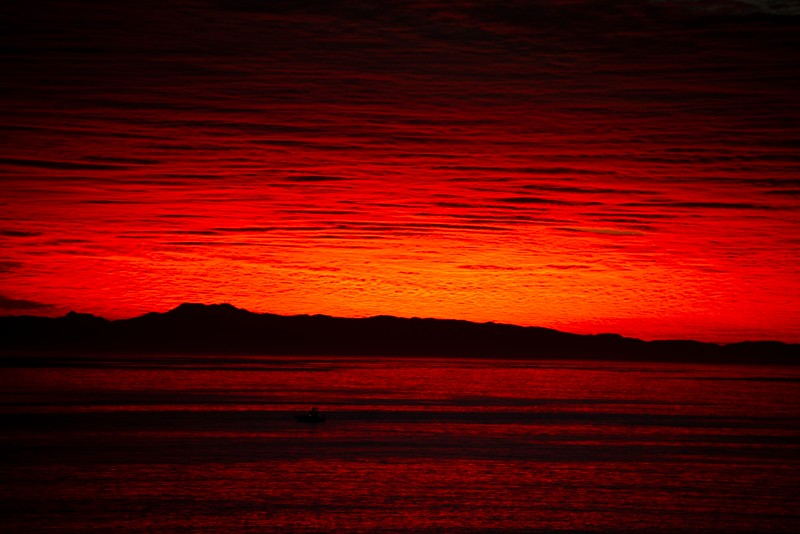 Sunset_CDM-24.jpg