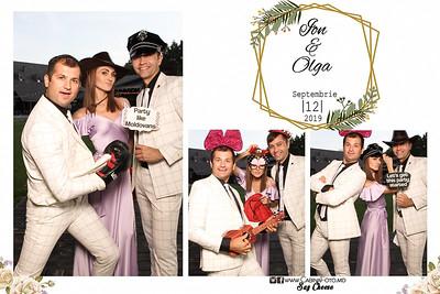 12.09 Ion+Olga