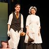 Mary poppins show 1-6272