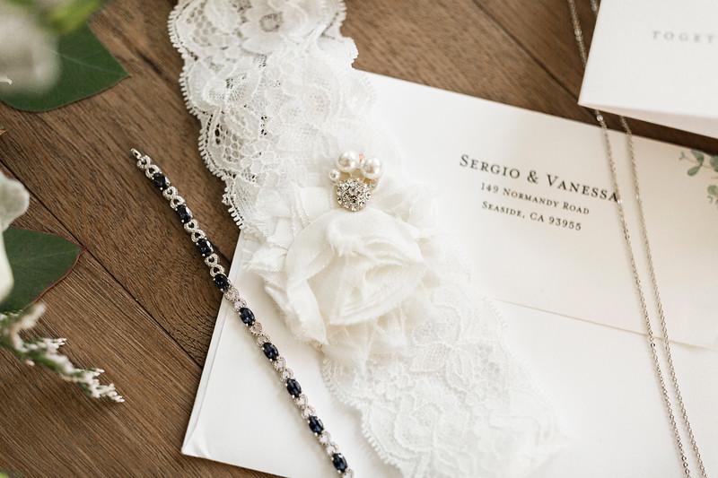 Alexandria Vail Photography Wedding Wonder Valley Ranch V+B  120.jpg
