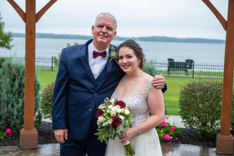 Simoneau-Wedding-2019--0630.jpg