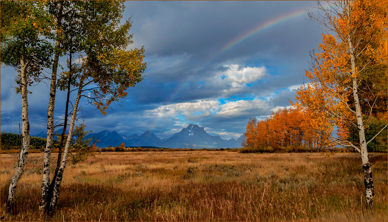 006.Ken Wilkes.1.Teton Autumn Rainbow.AS.jpg