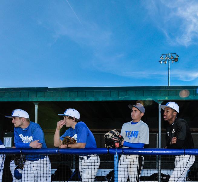 Baseball Media Day 02-06-15 (18 of 182)