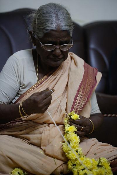 India2014-4077.jpg