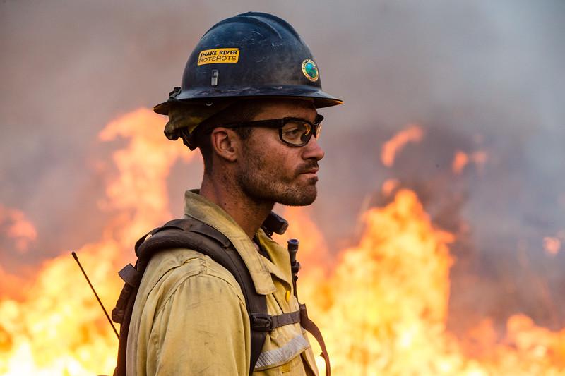 Aug 24 FIRING OPERATIONS 6.jpg