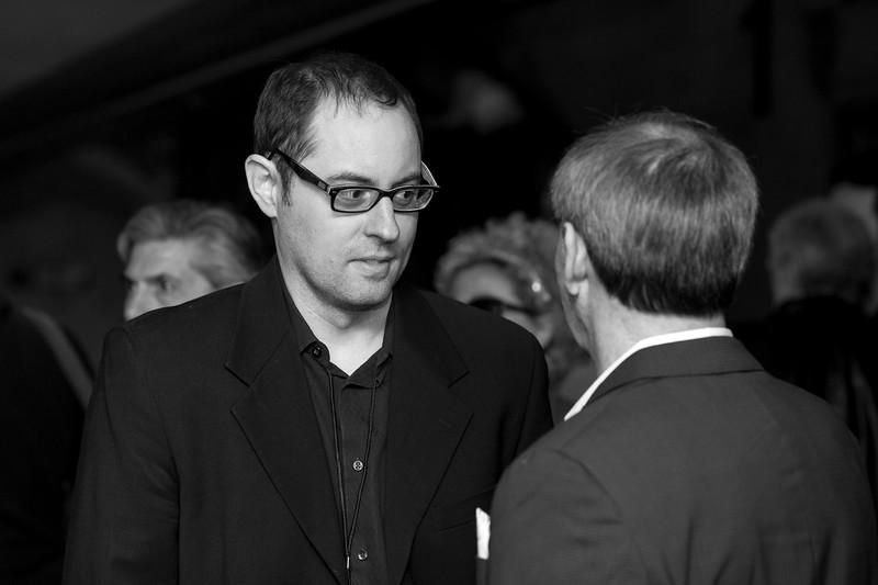 IMG_8716 David Stott SoHo Int'l Film Festival B&W.jpg