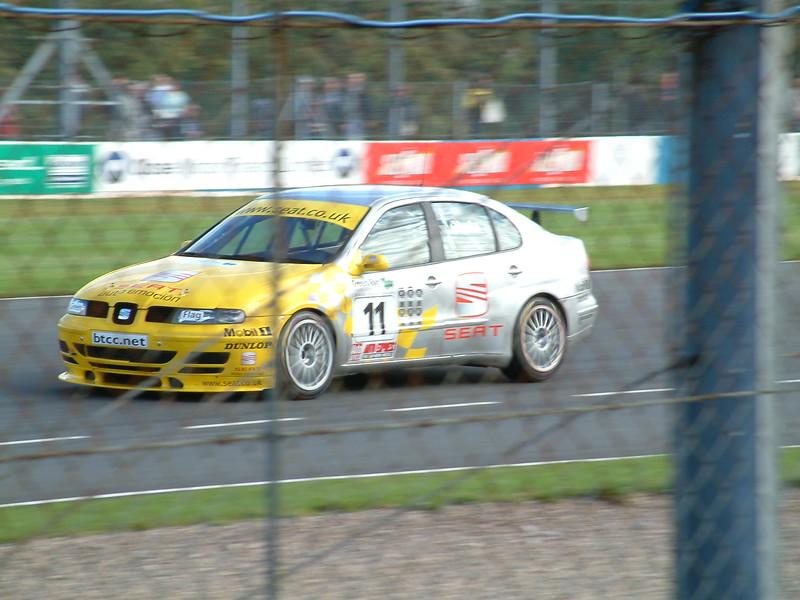 Donnington Roberts 18th Sept 2004 013.JPG