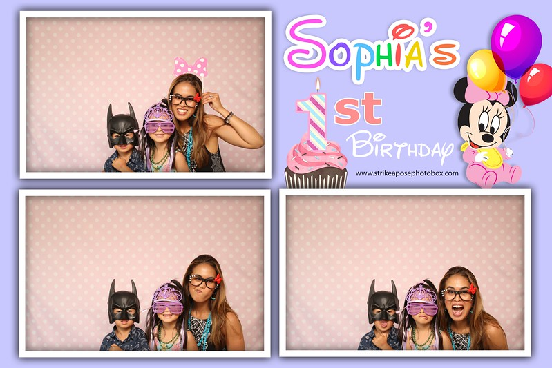 Sophias_1st_Bday_Prints_ (12).jpg
