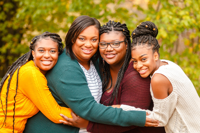 SistersProof-35.jpg