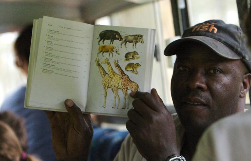 Kenya - 20.jpg