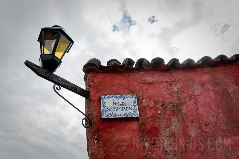 Best of Argentina (037) (DSC_3689)