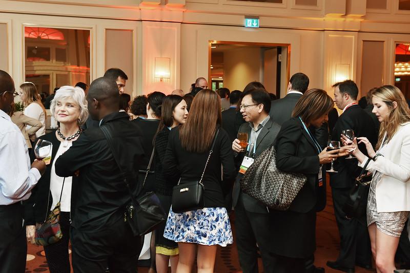Association Night Marriott 14.jpg