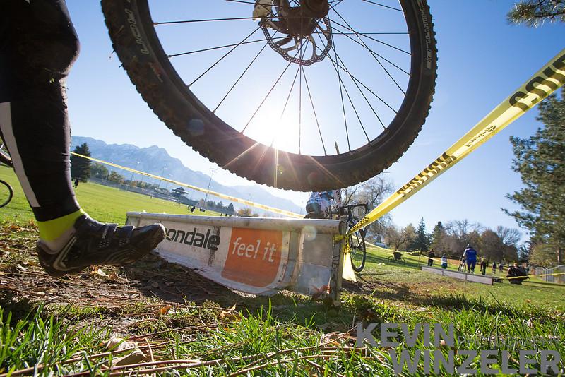 20121027_Cyclocross__Q8P9975.jpg