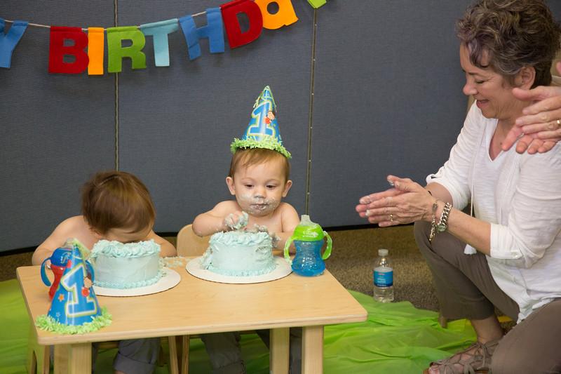 Twins_Birthday-9119.jpg