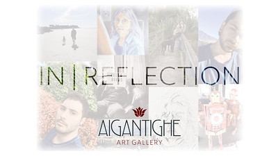 06.12 In Reflection - 30th Nov - 6th Dec